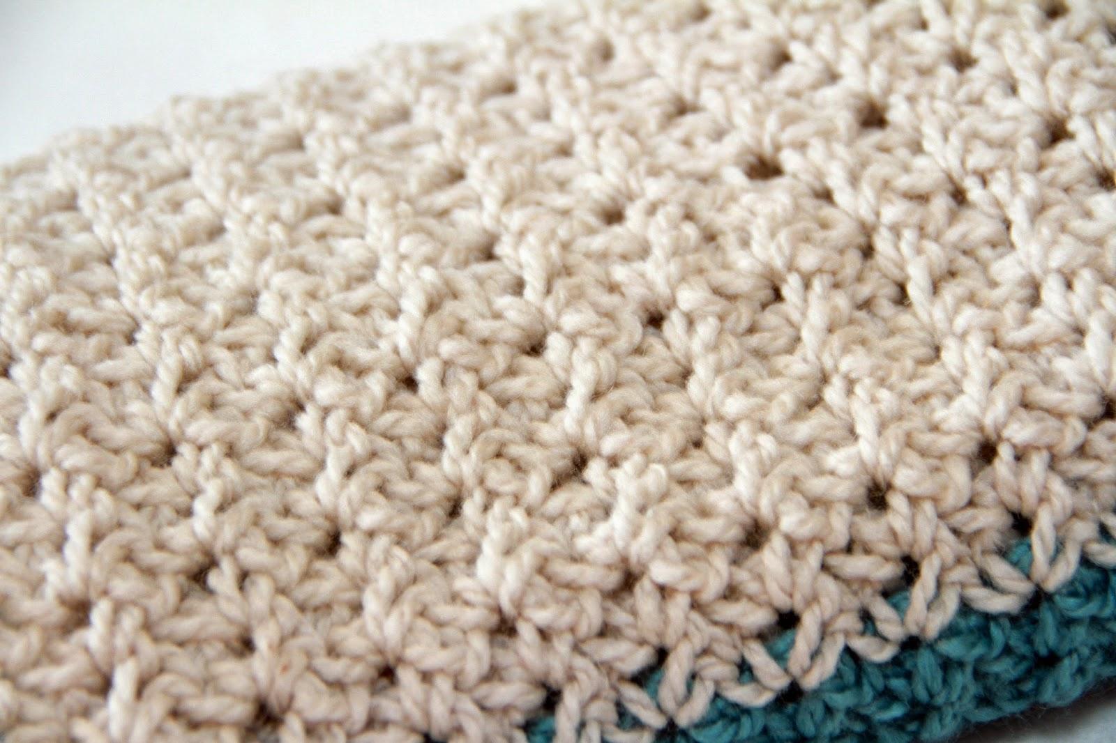 Free crochet neck warmer pattern bankloansurffo Gallery