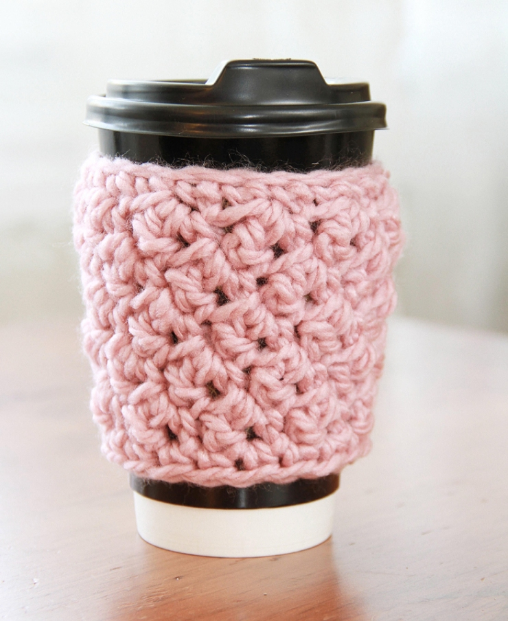 cumberland coffee cozy fb